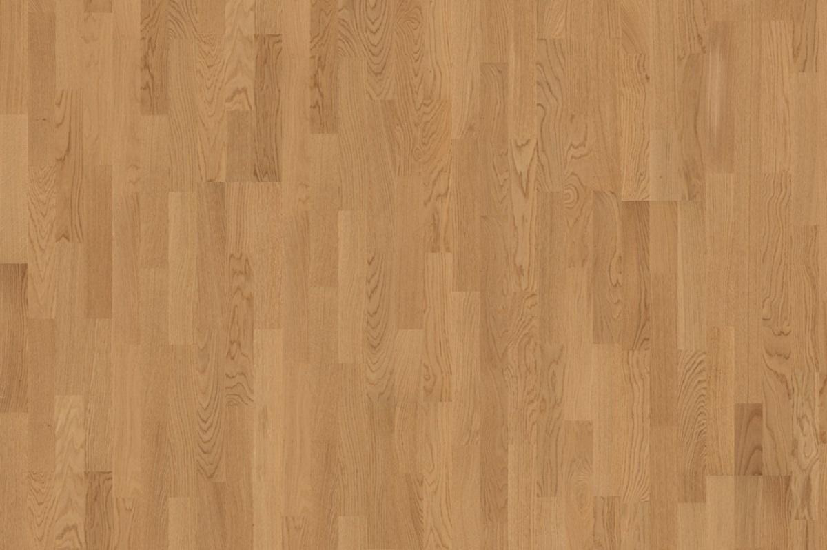 parkett parkett schiffboden eiche holzfachhandel shop headholz. Black Bedroom Furniture Sets. Home Design Ideas